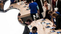 Les employés des Apple Store vont-ils perturber la sortie de l'iPhone
