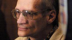 Francis Heaulme à nouveau jugé pour le meurtre de deux