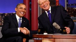Obama répond aux