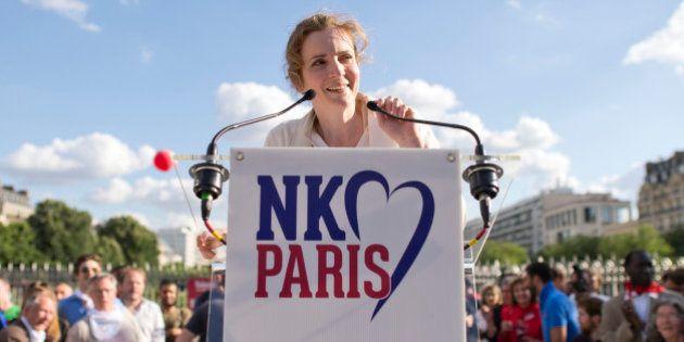 Finances de Paris: la transparence, vraiment ; le courage,