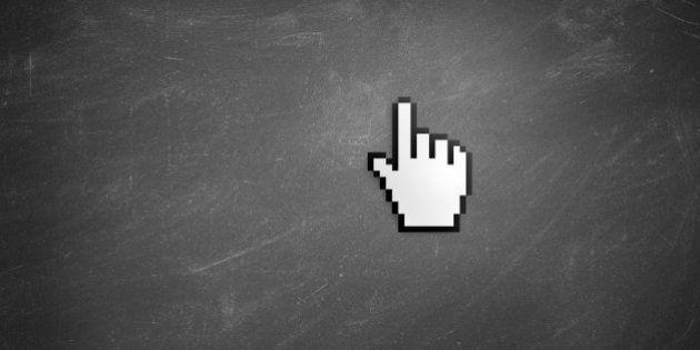 VIDÉOS. Les profs stars du Web et leurs cours en ligne donnent des idées aux