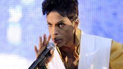 Prince poursuivi par le fisc
