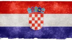 La Croatie dans l'Union européenne: 5 choses que ce pays apporte à
