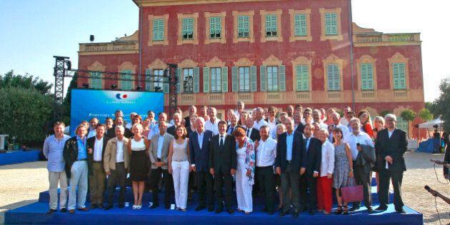 Les amis de Sarkozy à Arcachon : Pourquoi ils y seront, ou