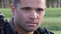 Un deuxième soldat français meurt au