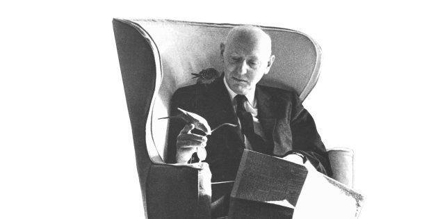 Ecrire en yiddish: Isaac Bashevis Singer et la langue des