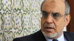 Le Premier ministre tunisien annonce sa