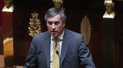Cahuzac, le retour: l'ancien ministre entendu par la commission