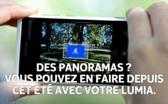 VIDÉOS. PHOTOS. Le Galaxy S3 de Samsung et le Lumia de Nokia se payent l'iPhone