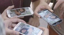 Samsung et Nokia se payent l'iPhone