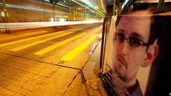 Snowden est toujours à Moscou, selon