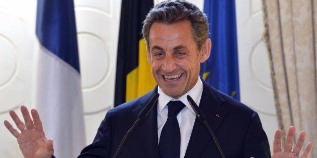 Avant la réunion des Amis de Sarkozy, retour sur l'inventaire qui divise les ténors de