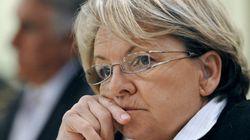 Refus de mariage homosexuel à Bollène: une plainte déposée contre la