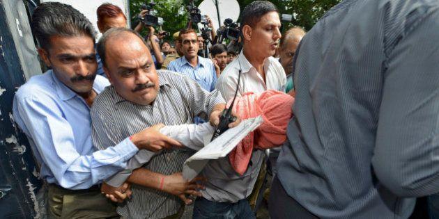 Inde: après le viol collectif d'une étudiante à New Delhi, un mineur condamné à la peine maximum de trois