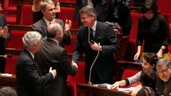 Le Parlement adopte définitivement le projet de refondation de