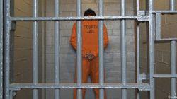 Un Noir américain exécuté dans l'Oklahoma, malgré un appel à la