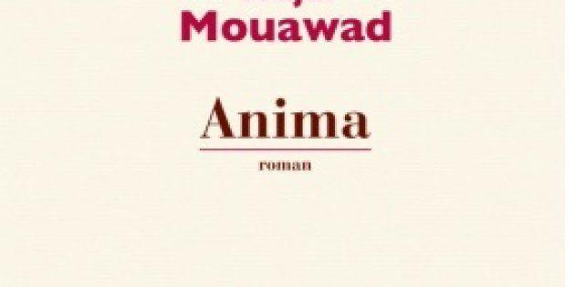 Wajdi Mouawad arpente les guerres d'hier pour éclairer celles
