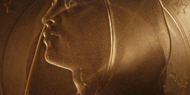 PHOTOS. Nuit Blanche: une pièce à l'effigie de Booba dans un clip de Mohamed Bourouissa pour la Monnaie...