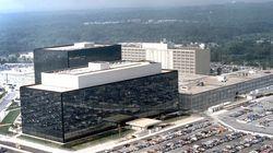 Les Etats-Unis ont lancé 231 cyberattaques en 2011, selon les documents de
