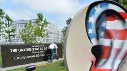 La NSA a espionné des diplomates français de manière