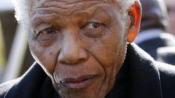 Nelson Mandela est sorti de l'hôpital (cette fois, c'est