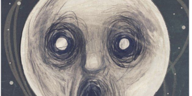 Steven Wilson, entre admiration et