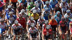 Revivez le Tour de France avec le meilleur (et le pire) du