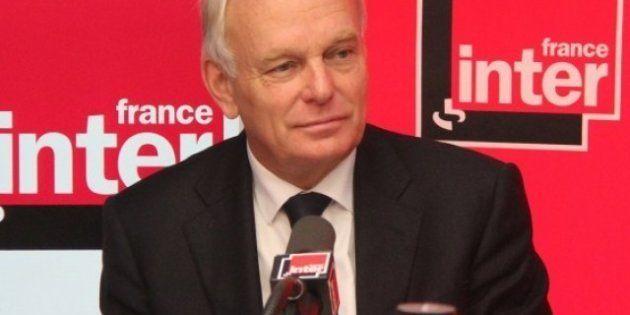 Compétitivité: Jean-Marc Ayrault promet que le rapport Gallois
