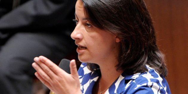 La loi Duflot sur le logement social retoquée par le Conseil constitutionnel, l'UMP