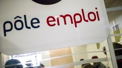 Chômage: accalmie passagère en