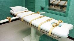 500e exécution depuis 1976 au