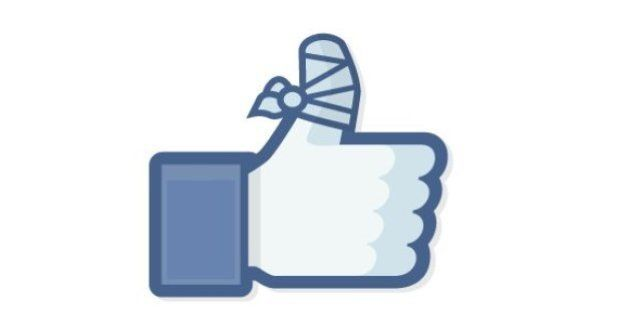 UFC-Que choisir fixe un ultimatum à Facebook, Twitter et