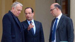 Déficit: Ayrault craint un nouveau