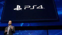 Manette, puissance, jeux: tout ce qu'il faut savoir sur la PS4 de