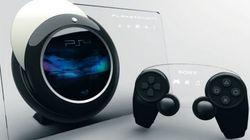 La PS4 n'a pas été dévoilée? Pas grave, les internautes ont de