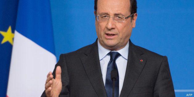 Moscovici, Cazeneuve, Hollande, trois interprétations du rapport de la Cour des comptes sur les
