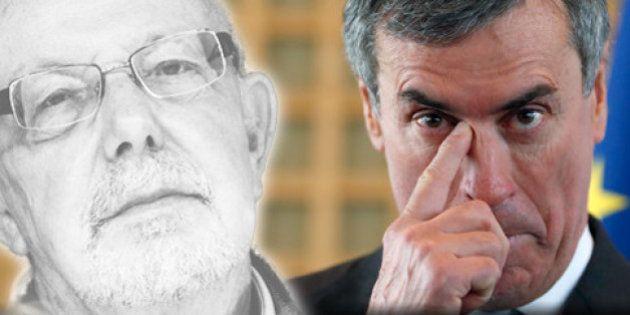 Le tweet de Jean-François Kahn - Une succession de scandales qui rend