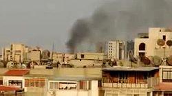 L'armée et les rebelles respecteront la trêve en Syrie... mais