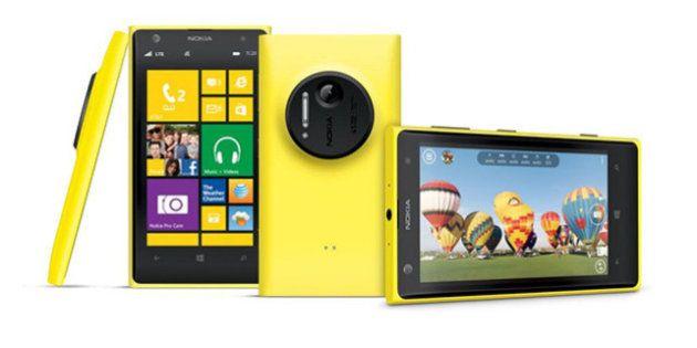 Windows Phone: le système mobile décolle en