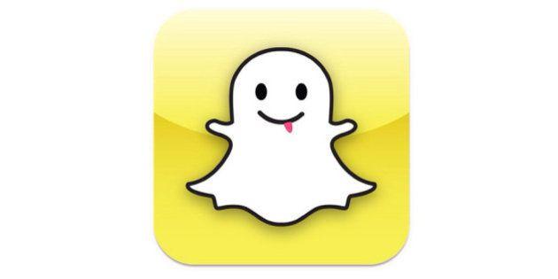 Snapchat, l'appli qui plaît aux ados et aux amateurs de