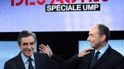Flop sur France 2 : Fillon et Copé font pire qu'Ayrault (mais mieux sur