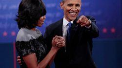 Obama - Romney: pour les parieurs, les jeux sont