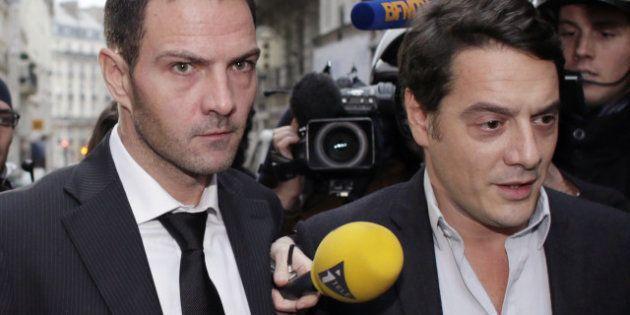 Les deux plaintes de Jérôme Kerviel contre la Société Générale classées sans suite par le
