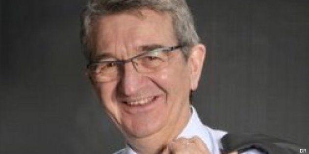 Mort de Jean-Louis Lorrain, sénateur UMP du