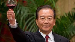 Le Premier ministre chinois à la tête d'une fortune 2,7 milliards de