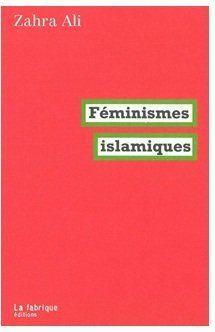 Pour un féminisme