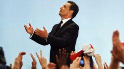Quand les couacs des ministres de Sarkozy pleuvaient