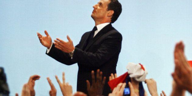 Couacs au gouvernement Ayrault: les ministres de Sarkozy