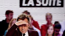 Michel Denisot bientôt à l'AS