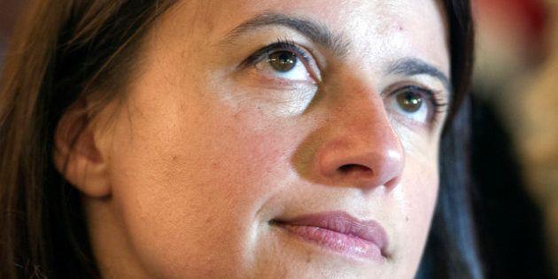 VIDÉOS. Mal-logés : Cécile Duflot n'exlut pas la réquisition de logements